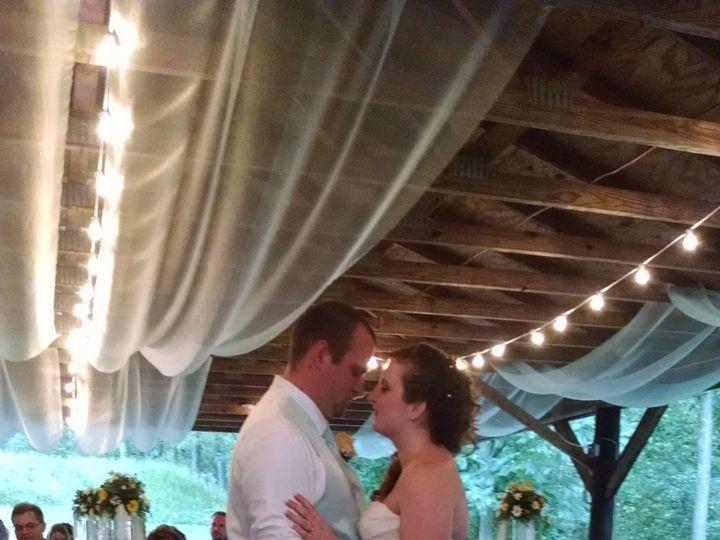 Tmx 1451521890740 Img20140906182959353 Hershey, PA wedding rental