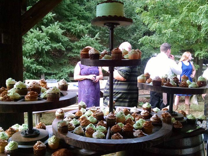 Tmx 1451521916970 Img20140906184437469 Hershey wedding rental