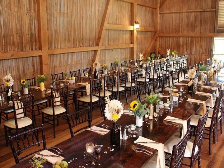Tmx 1451521937743 Img194838515620187 Hershey wedding rental