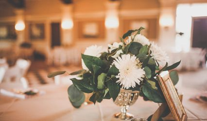 Purest Hearts Weddings & Events