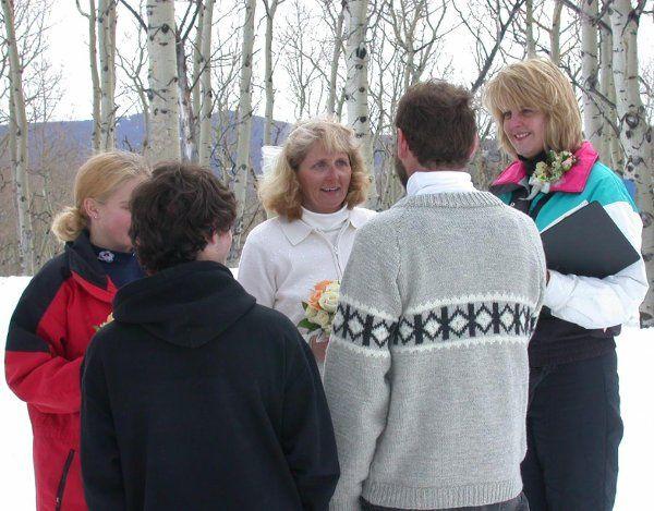 Tmx 1280722290732 CherylRobertVowsCropped Denver, Colorado wedding officiant