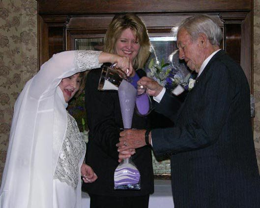 Tmx 1280723922939 05BestJeanneBobSand09 Denver, Colorado wedding officiant