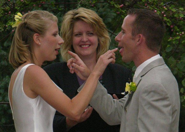Tmx 1280724202128 072305MargaretTimSpiceBestCrop Denver, Colorado wedding officiant
