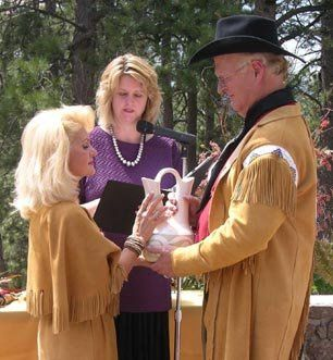 Tmx 1280724302544 WeddingVase1CropBest Denver, Colorado wedding officiant