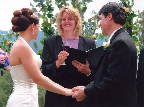 Tmx 1280724385415 073005KarenJohn Denver, Colorado wedding officiant