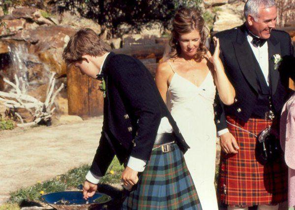 Tmx 1280724690181 BestJulieScottSonStoneDrop Denver, Colorado wedding officiant