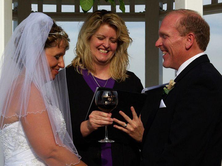 Tmx 1421741035575 Makennasharontedwinesites Denver, Colorado wedding officiant