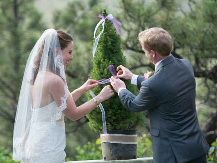 Tmx 1452494739001 2015 06 26 Kristenbriantree01web Denver, Colorado wedding officiant