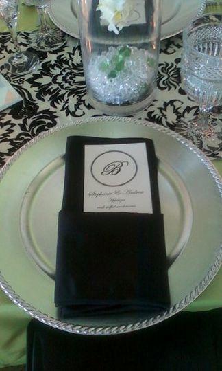 WeddingConnection20116