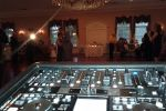 Surround Sound Disc Jockeys image