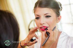 Beauty by Katrina B