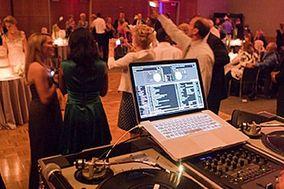 Scratch Weddings