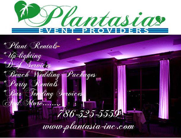 plantasia flyer copy
