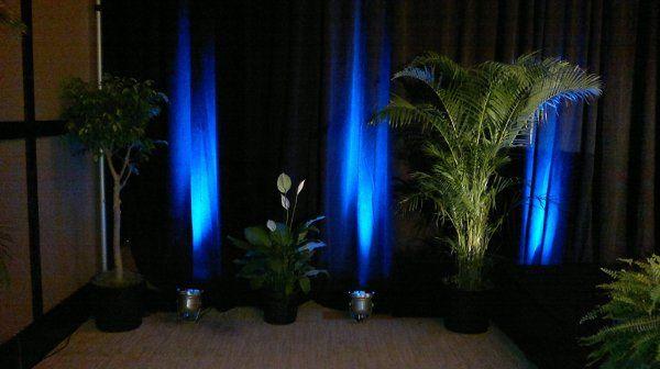 Tmx 1315520948941 09082011153 Palm Bay, FL wedding rental
