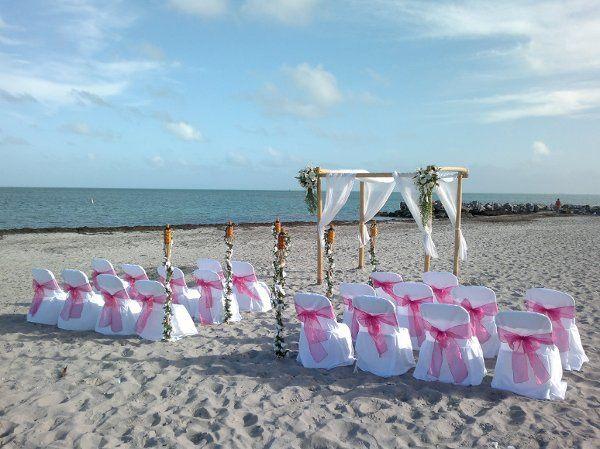 Tmx 1332593950424 03092012332 Palm Bay, FL wedding rental