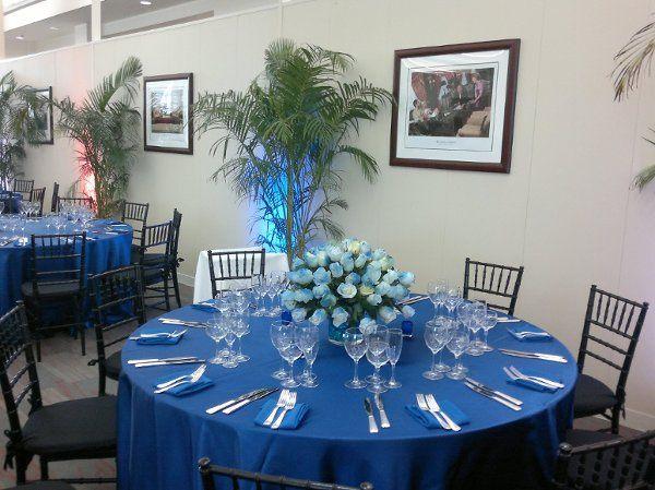 Tmx 1332593961151 02092012312 Palm Bay, FL wedding rental