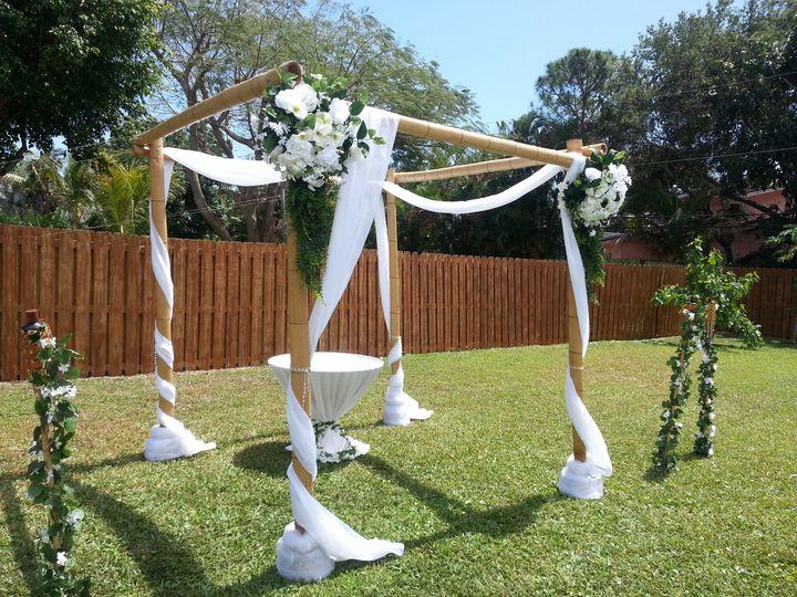 Tmx 1367376430255 20130406132453 Palm Bay, FL wedding rental
