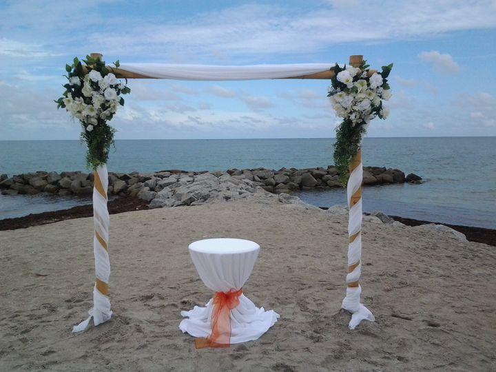 Tmx 1367376598158 2012 08 11 16.23.23 Palm Bay, FL wedding rental