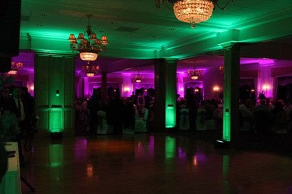 Tmx 1367376646295 Img1863 Palm Bay, FL wedding rental