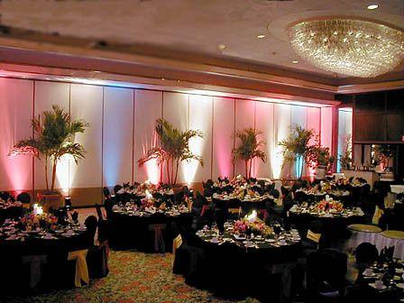 Tmx 1371664747051 Palm Image Palm Bay, FL wedding rental