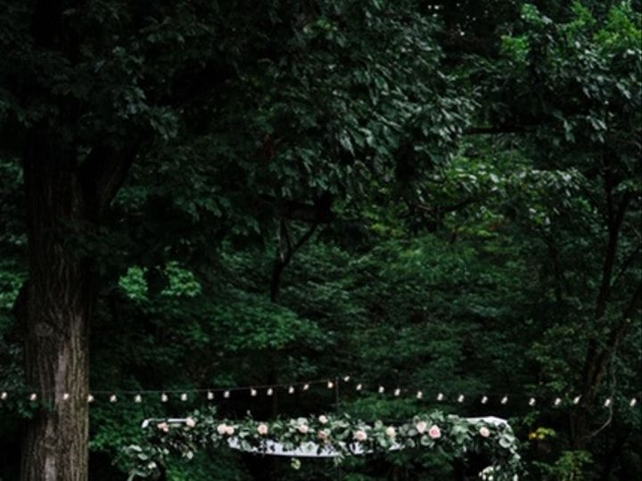 Tmx New York Botanical Garden Wedding 5 51 947222 New York, NY wedding florist