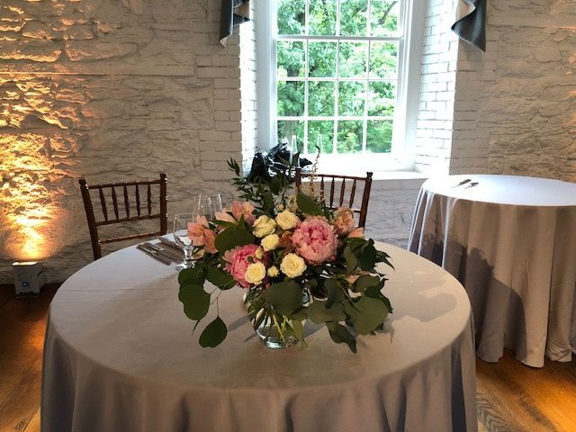 Tmx New York Botanical Garden Wedding 51 947222 New York, NY wedding florist
