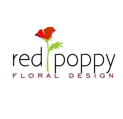 RedPoppyLogo1cropc