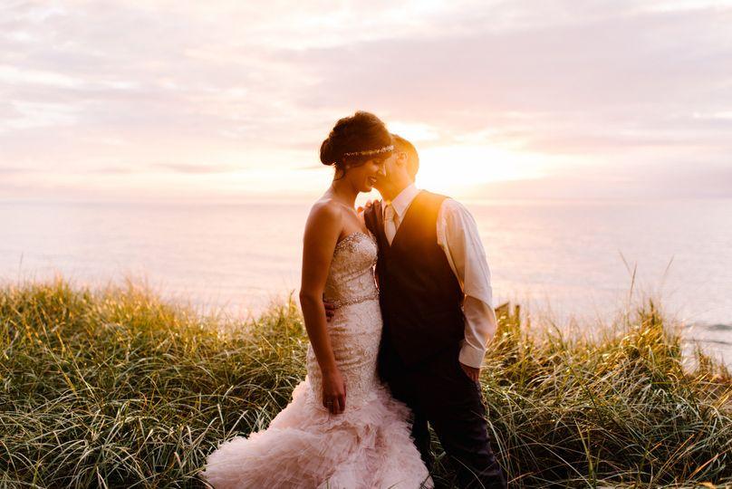wedding 1223