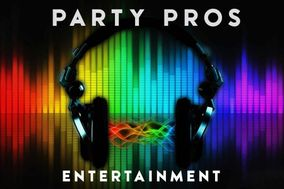 Party Pros Entertainment