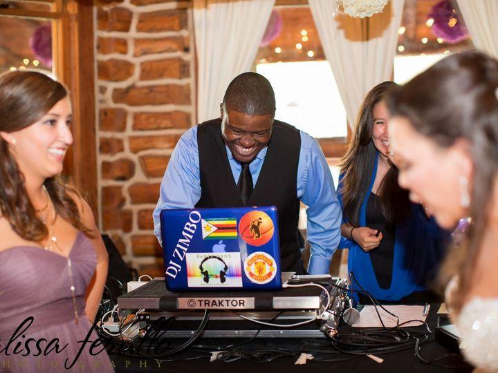 Tmx 1459200279699 Reception126ao0a6449 Laramie, Wyoming wedding dj
