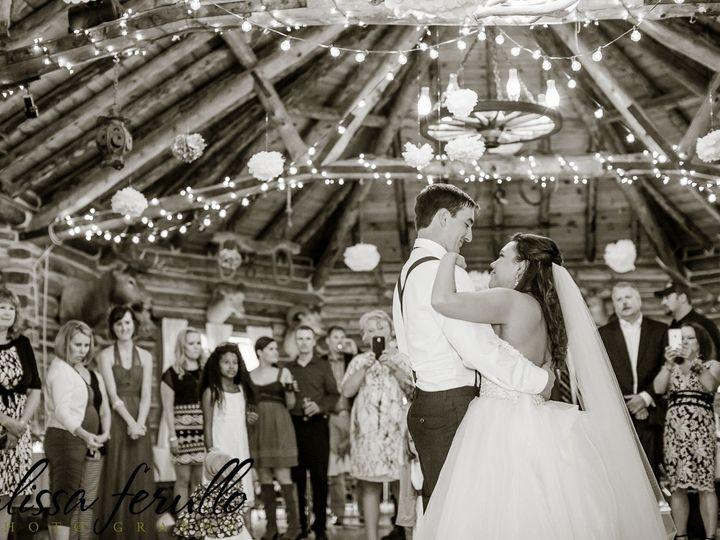 Tmx 1459200279936 Reception149ao0a6523 Laramie, Wyoming wedding dj