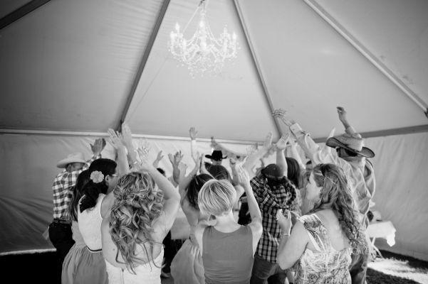 Tmx 1459279152414 Ardent8394 2 Laramie, Wyoming wedding dj