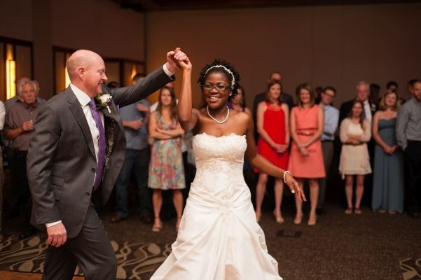 Tmx 1459279192155 Ardent9313 Laramie, Wyoming wedding dj