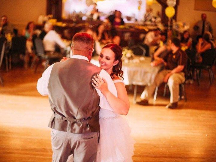Tmx 1459353471995 81544950290406797537214572985601174346n Laramie, Wyoming wedding dj