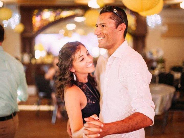 Tmx 1459353498658 12552659495029267346397783787273583808216n Laramie, Wyoming wedding dj