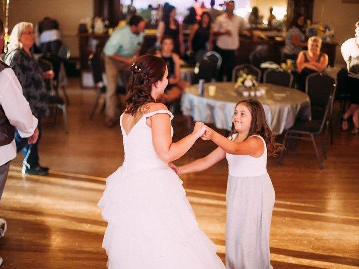 Tmx 1459353504941 125530254950293406797233574934725873980774n Laramie, Wyoming wedding dj