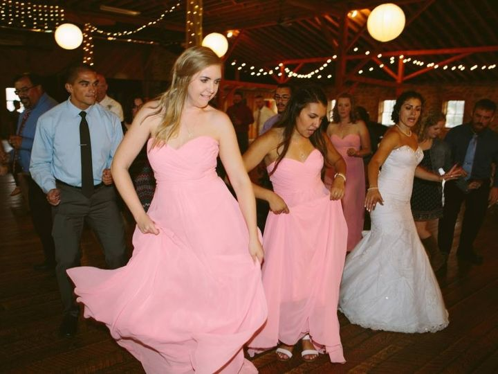 Tmx 1459353510212 1259347549505717734360657518030763782511o Laramie, Wyoming wedding dj