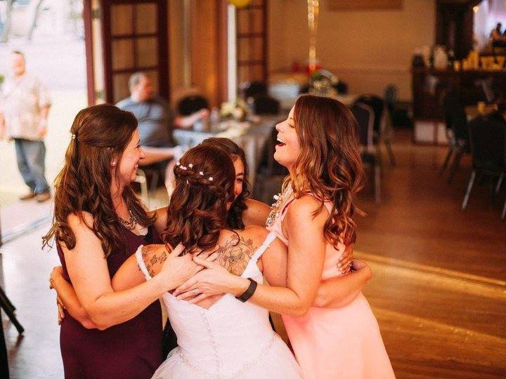 Tmx 1459353515259 126429234950293706797204584489898591647574n Laramie, Wyoming wedding dj