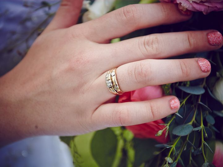 Tmx 1502212164637 Rings Moscow wedding planner