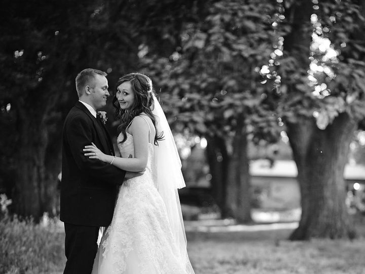 Tmx 1502212183871 Wedding Picture Moscow wedding planner
