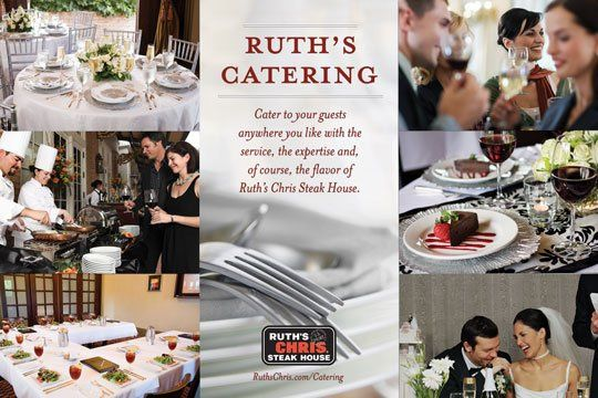 Ruthscatering