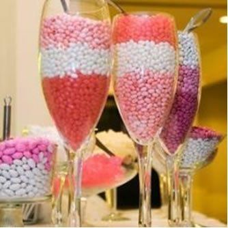 Tmx 1340180997185 Acandybuffet2 Placentia wedding favor