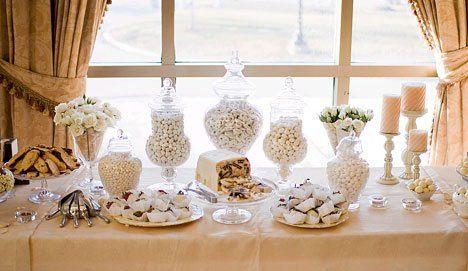 Tmx 1340181415817 Candy Placentia wedding favor