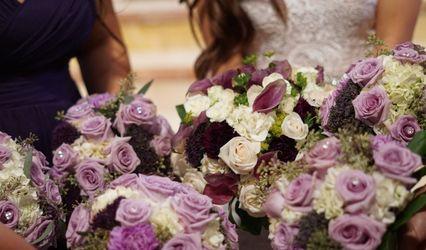 Liz's Flowers