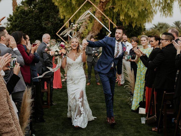 Tmx  Makennabryleephotography 102 Of 111 51 1009222 159751923919349 Castle Rock, CO wedding photography