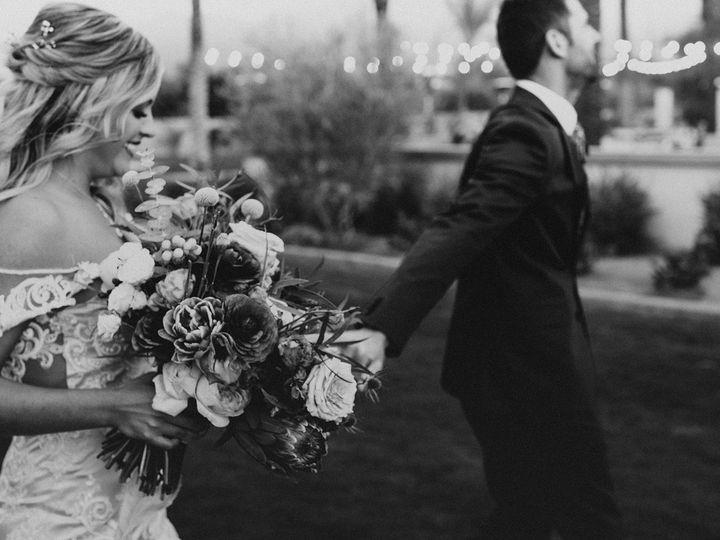 Tmx  Makennabryleephotography 108 Of 111 51 1009222 159751922781201 Castle Rock, CO wedding photography