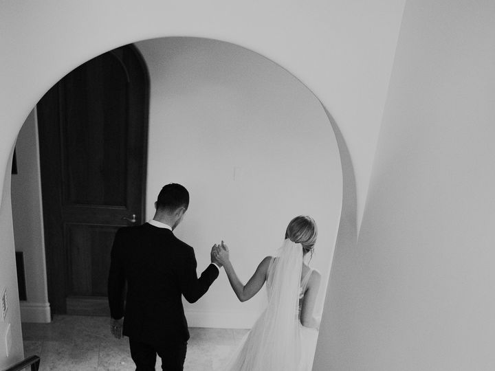 Tmx  Makennabryleephotography 108 Of 123 51 1009222 1560131564 Castle Rock, CO wedding photography