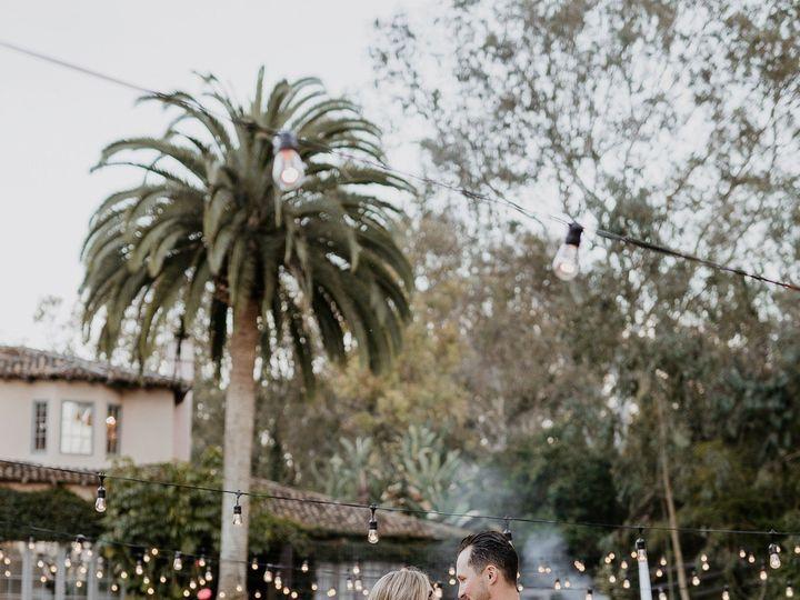 Tmx  Makennabryleephotography 121 Of 123 51 1009222 1560131539 Castle Rock, CO wedding photography