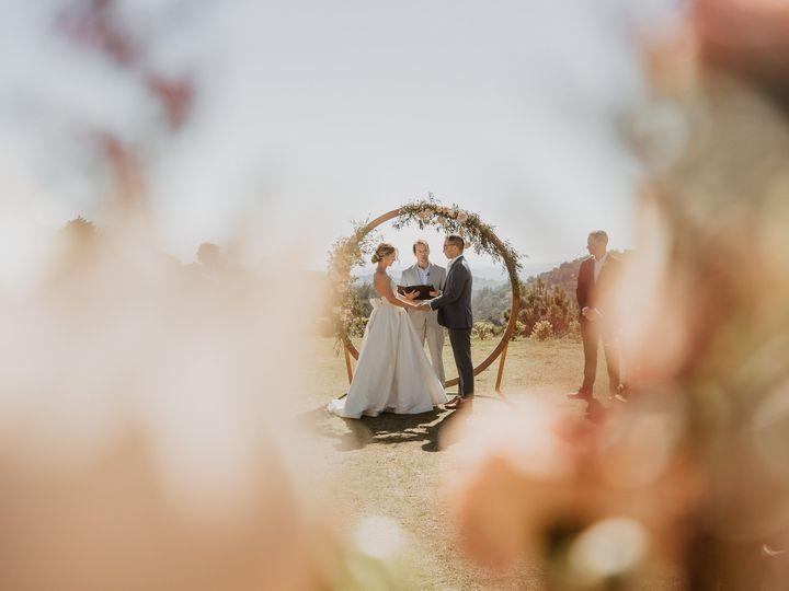 Tmx  Makennabryleephotography 13 Of 79 51 1009222 V1 Castle Rock, CO wedding photography