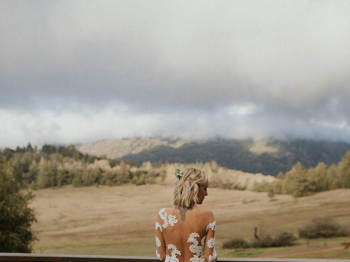 Tmx  Makennabryleephotography 144 Of 163 51 1009222 1560131561 Castle Rock, CO wedding photography